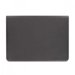 T`nB - ULTRABOOK - Protection universelle et design pour Ultrabook 13,3` - Noir - ULTRABK13