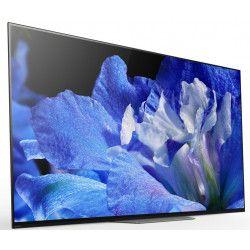Sony - Téléviseurs LED et LCD KD 65 AF 8 BAEP