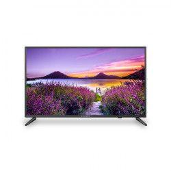 Téléviseur écran plat SCHNEIDER - LED32-SCP202H