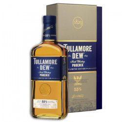 Tullamore Dew Phoenix 55° 70cl