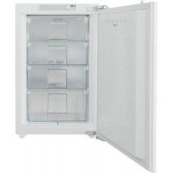 Sharp - Congélateur armoire SJS 1099 M 0 X