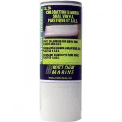 MATT CHEM Coloration pour Skai, Vinyle, Plastique et A.B.S Pur T.B.28 150 ml