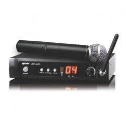 GEMINI UHF4100 Micro