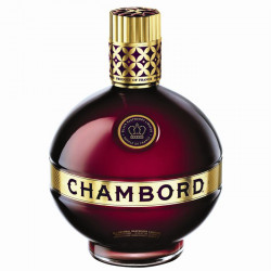 Chambord Liqueur Royale de France 50cl