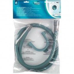 Wpro - Accessoire lavage - Séchage TVS 154