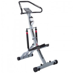TOORX Stepper Stepper-Force