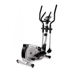 BH FITNESS Vélos Elliptique Masse d`inertie 10 kg