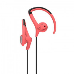 SKUL - Casque intra-auriculaire S 4 CHGZ-318