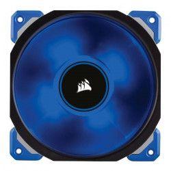 Corsair Ventilateur de boîtier ML120 PRO LED - 120 mm - Bleu