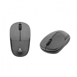 T`nB souris sans fil Moove Bluetooth
