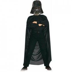 STAR WARS Kit cape masque Dark Vador Rubie's