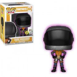 Figurine Funko Pop! Fortnite S2 : Dark Vanguard (Glow)