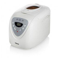 TRISTAR Machine a pain - 750-900 gr - 12 programmes de cuisson