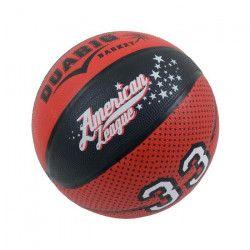 DUARIG Ballon de Basket T7 American League