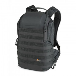 LOWEPRO sac a dos photo ProTactic 350 AW II - Noir