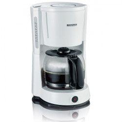 SEVERIN Cafetière filtre 10 tasses - Select - 4497