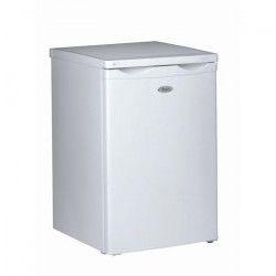 WHIRLPOOL ARC 104 A+ - Réfrigérateur table top - 118L - Froid statique - A+ - L 54cm x H 84,5cm - Blanc
