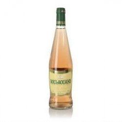 Boulaouane Gris Maroc rosé 75cl
