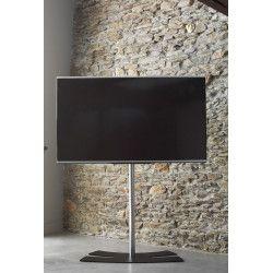 Erard - Meuble TV - HiFi 038442