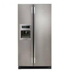 Whirlpool - Réfrigérateur américain 20 RID 3 L