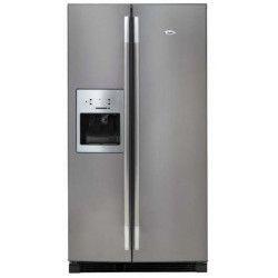 Whirlpool - Réfrigérateur américain 20 RID 4 L