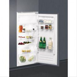Réfrigérateur intégrable 1 porte 4* WHIRLPOOL - ARG760A+1