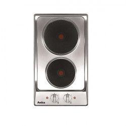 Table de cuisson électrique AMICA - AE2320X