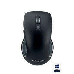 LOGITECH souris sans fil - M560 Noir