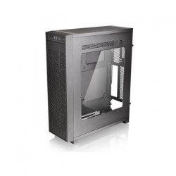 Thermaltake Boîtier PC Core G3 - Noir - Moyen Tour - Fenetre