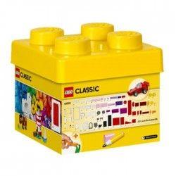 LEGO Classic 10692 Les Briques créatives - 221 pieces