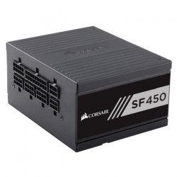 Corsair Alimentation SF450 SFX 450W