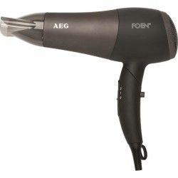 Seche cheveux - AEG HTD 5649