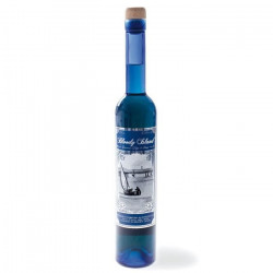 Bloody Island Liqueur figues 21° 50cl