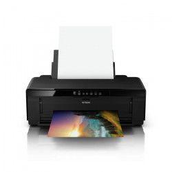 Imprimante Epson Sure Color SC-P400