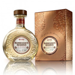 Gin Beefeater Burrough`s reserve Lillet