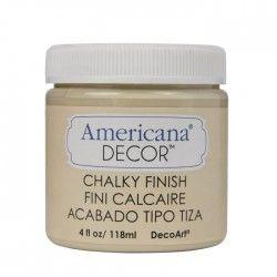 AMERICANA Effet craie Timeless 118 ml