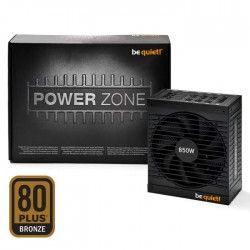 Be Quiet! Alimentation Power Zone CM 850W