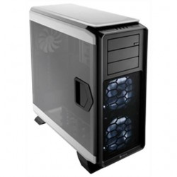 Corsair Graphite 760T Blanc Window