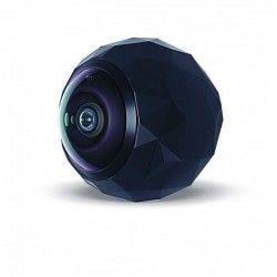 FLY 360 Caméra panoramique 360°