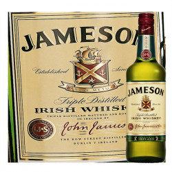 Jameson Premium (70cl)