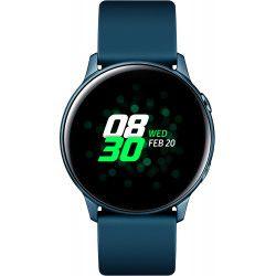 Samsung Galaxy Watch Active - Vert