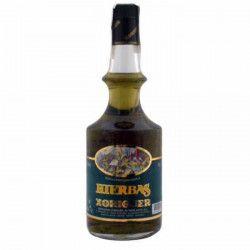 Liqueur Hierbas 70cl 25%