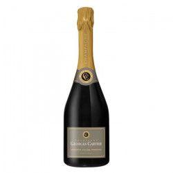 Champagne Cartier Premiere Cuvée x1