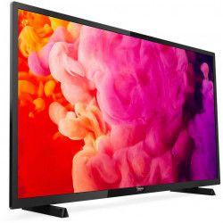 Téléviseur écran plat PHILIPS - 32PHS4503
