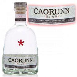 Caorunn Gin 70cl 41.8° 70cl