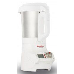 Préparation culinaire Blender MOULINEX - LM904110