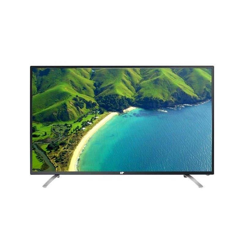 continental edison 550116b2 tv full hd 140cm royalprice cnsi sd