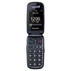 Mobile sans abonnement PANASONIC - KXTU466EXBE