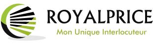 RoyalPrice - CNSI-SD